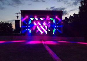 Fonix_LED_Concerts_And_Festival_766x540