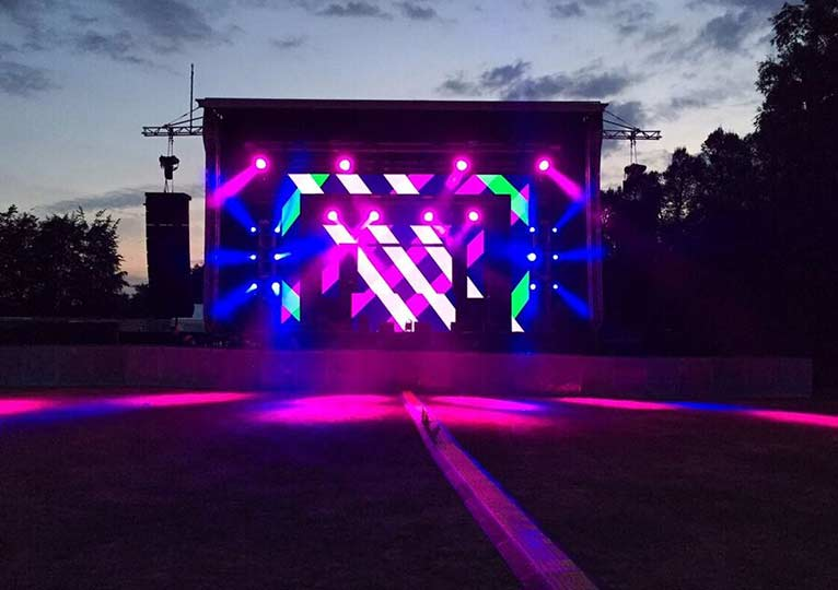 Fonix_LED_Concerts_And_Festival_766x540