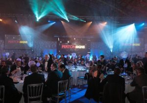 Fonix_LED_Event_TV_Award_Ceremonies_766x540