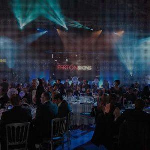 Fonix_LED_Event_TV_Award_Ceremonies_Feature_440x440