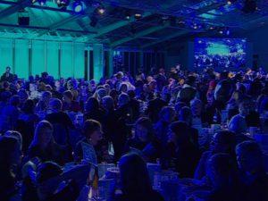 Fonix_LED_Event_TV_Conferences_parallax_1600x1200