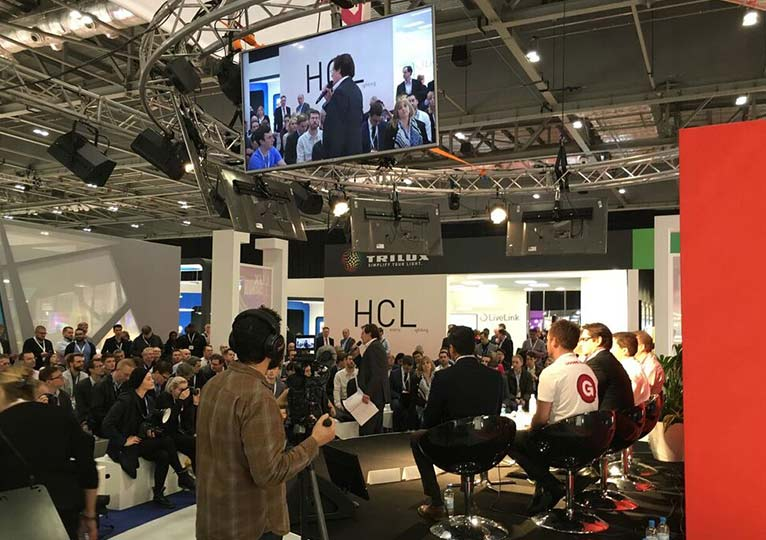 Fonix_LED_Event_TV_Exhibitions_766x540