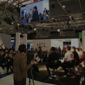 Fonix_LED_Event_TV_Exhibitions_Feature_440x440