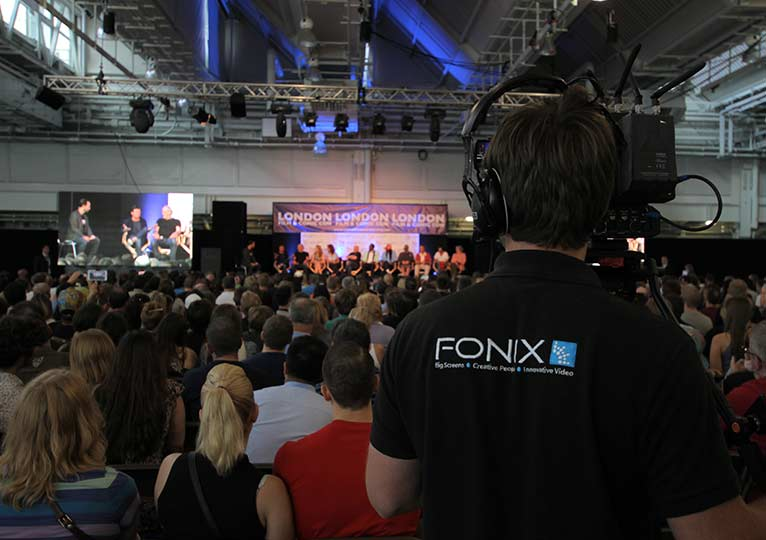 Fonix_LED_Event_TV_Live_Streaming_766x540