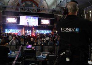 Fonix_LED_Event_TV_Live_Streaming_766x540