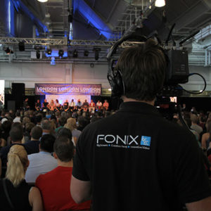 Fonix_LED_Event_TV_Live_Streaming_Feature_440x440