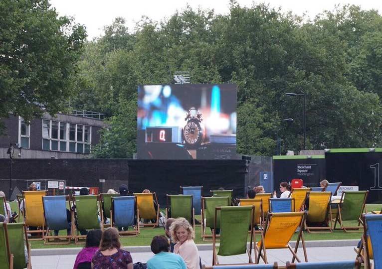 Fonix_LED_Open_Air_Cinema_766x540