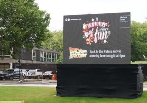 Fonix_LED_Open_Air_Cinema_766x540