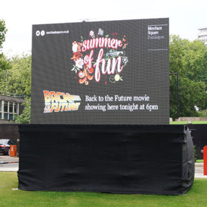 Fonix_LED_Open_Air_Cinema_Feature_440x440