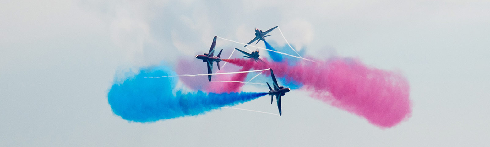 Fonix_LED_Screens_Case_Study_Bournemouth_Air_Show_1600x480