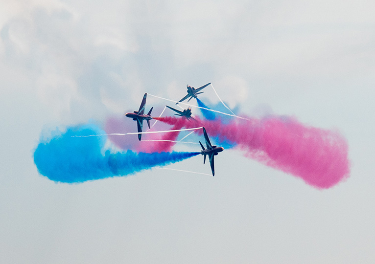 Fonix_LED_Screens_Case_Study_Bournemouth_Air_Show_766x540
