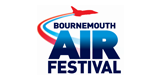 Fonix_LED_Screens_Clients_Bournemouth_Air_Festival