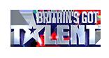 Fonix_LED_Screens_Clients_Britains_Got_Talent