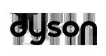 Fonix_LED_Screens_Clients_Dyson