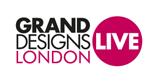 Fonix_LED_Screens_Clients_Grand_Designs