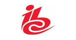 Fonix_LED_Screens_Clients_IBC