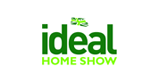 Fonix_LED_Screens_Clients_Ideal_Home_Show