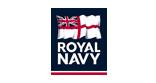 Fonix_LED_Screens_Clients_Royal_Navy