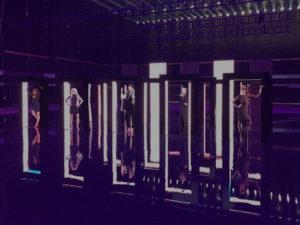 Fonix_LED_Screens_LED_Screen_Parallax_1600x1200