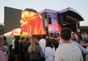 Fonix_LED_Screens_LED_Screen_Screen_Sales