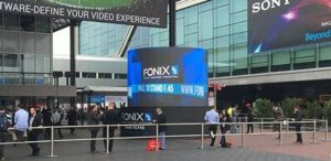 Fonix_LED_Screens_News_IBC-2015_Featured_850x414