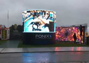 Fonix_LED_Screens_Our_Services_Cylinder_LED_Screen_5_766x540