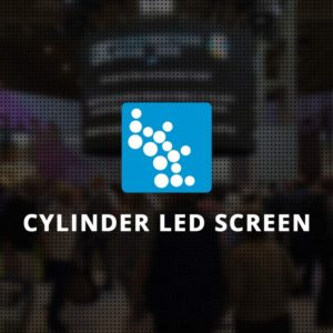 Fonix_LED_Screens_Our_Services_Cylinder_LED_Screen_766x766
