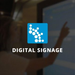 Fonix_LED_Screens_Our_Services_Digital_Signgage_766x766