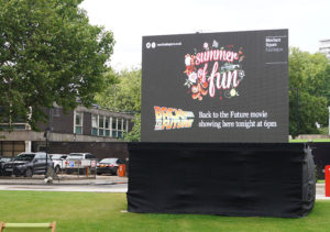 Fonix_LED_Screens_Our_Services_Mobile_LED_Screen_766x540