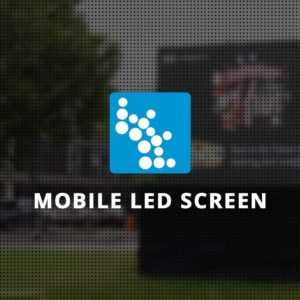 Fonix_LED_Screens_Our_Services_Mobile_LED_Screen_766x766