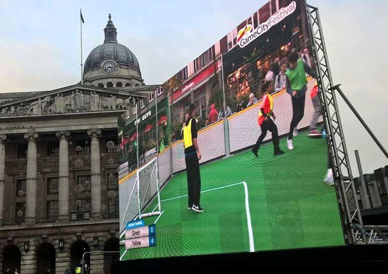 Fonix_LED_Sports_Screen_766x540